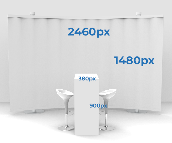 booth-4-specs.png